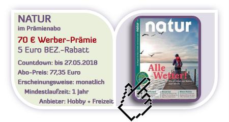 77 Online Gutschein 2018 Hoeffner De Online Shop Engelhorn Online